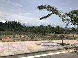 Bán đất thổ cư phường đài Sơn tp Phan Rang