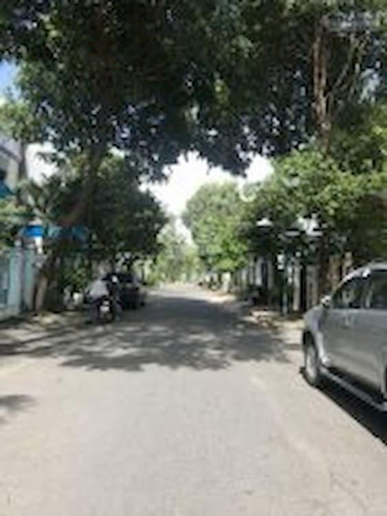 Bán nhà biệt thự liền kề Hưng Thái Quận 7