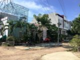 Bán nhà phường Mỹ Bình cách biển 1km