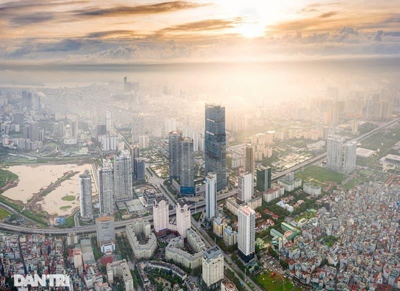 Dự báo kinh tế Việt Nam sau đại dịch covid19