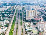 Tin tức bất động sản Việt Nam