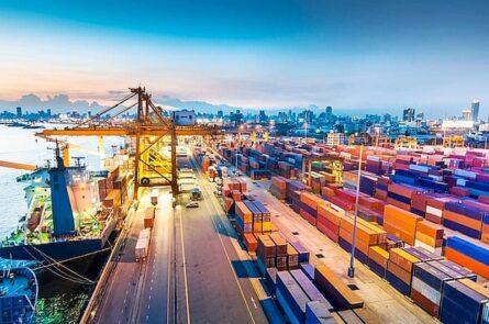Tăng trưởng kinh tế Việt Nam 2021