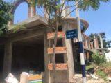 Bán đất mựt tiền Trần Văn Trà khu K1