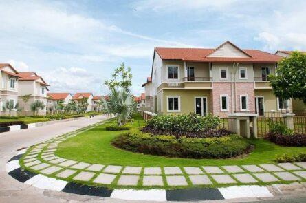 kinh nghiệm mua nhà đất
