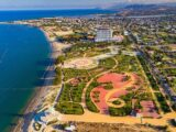 Dự án bất động sản ven biển ninh thuận 2021